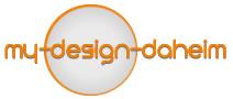 logo-my-design-daheim1