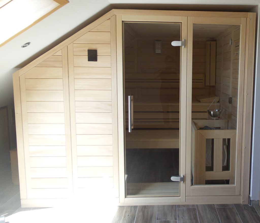 sauna-unter-dem-dach