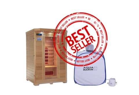 sauna kaufen g nstig mit kaufberatung und montage. Black Bedroom Furniture Sets. Home Design Ideas