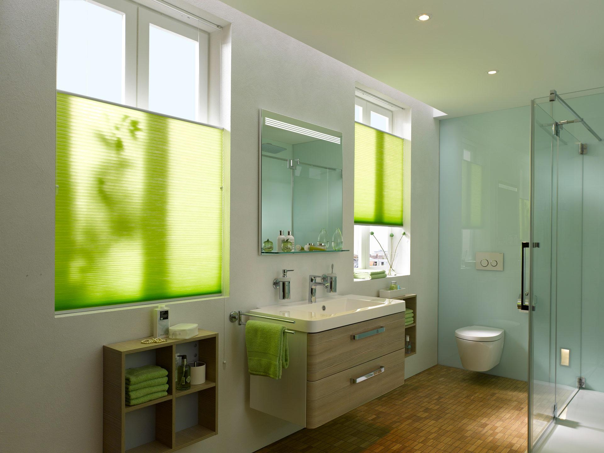 sauna kaufen g nstig mit kaufberatung und montage. Black Bedroom Furniture Sets. Home Design Ideas